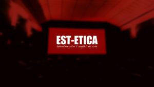 Cover-EST-ETICA-1920x1080-scritte